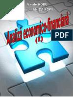 AEF_03112010_final-libre.pdf