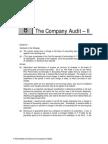 20035ipcc_paper6_vol3_cp8.pdf