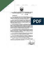 Sunart- Inscripcion de Predios Resol 339-2008-Sn