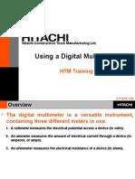Using+a+Digital+Multimeter_HTT-EP4-1108