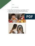 Reading Adv Sess 3 Consum