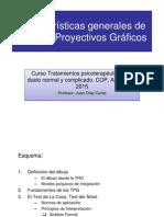 DOC 15 Características Generales de los Gráficosm6(HTP).pdf