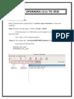 Kernel Version.doc