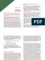 Obiectele Raportului Juridic Civil