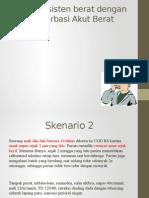 blok29-skenario02-c4