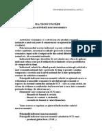 Analiza_activitatii_macroeconomice