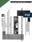 (PL Paket 9) Gambar Jembatan Bowo'Ou