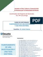 Concretando El Tema_Marta Alvarez (1)