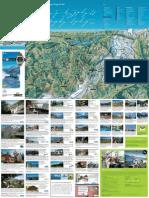 Panoramakarte Sommer Web