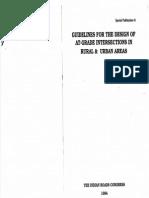 IRC-SP-41.pdf