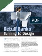 Retail Bank