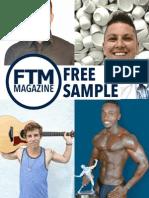 FTMMagazine_FreeSample