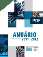Anuario Abimaq 2011-2012