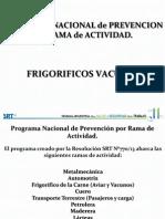 11.45hsSRT.pdf