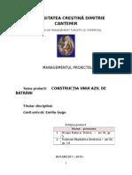 Managementul Proiectului PROIECT (Autosaved) (3)