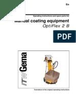 OptiFlex 2 B-en