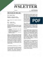 ASHANewsletter28 1998