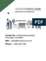 liquid nitrogen | liquid nitrogen delivery | liquid nitrogen dewar | liquid nitrogen dewars