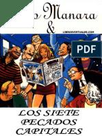 Milo_Manara_~_Los_siete_pecados_capitales_(comic-spanish)