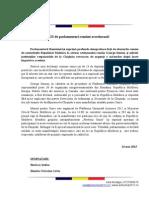 parlamentari_interdictie