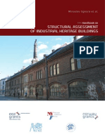 Handbook-1_heritage Indistrial Structures