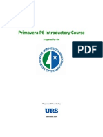 introductory-course-manual.PDF