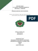 Biofar Ardelia Sepriliani_3351141044 Apoteker A