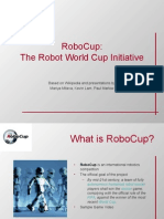 Lecture 20 Robocup.ppt