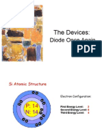 Lecture4 Diode Once Again.ppt