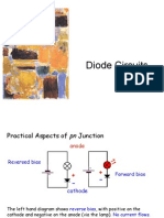 Lecture5 Diode Circuits.ppt