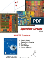 Lecture9 MOS Transistor Circuits.ppt