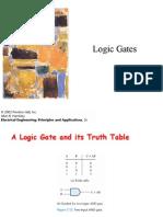 Lecture15 Logic Gates.ppt