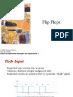 Lecture17 Flip Flops.ppt