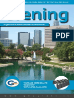 Catalogue Drening Fr