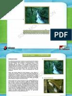 Instalación y Mantenimiento de Instalaciones PHE