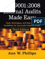 ISO 9001-2008 Internal Audits.pdf