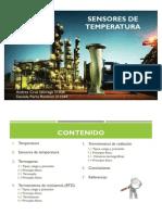 G4 - Sensores de temperatura.pdf