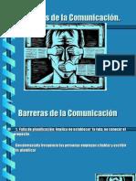 barrerasdelacomunicacion
