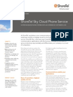 ShoreTel+Sky+Solution+Brief