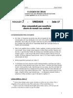 O legado 3.pdf
