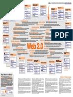 mapa-web-20