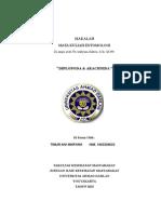 cover diplopoda.doc