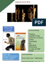 Atualidades-5.pptx