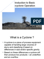Basic Hydrocyclone Operation.ppt