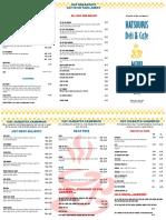 Menu_KATSOURIS_20132.pdf