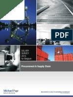 MP_BEL_SalarySurvey-P&S_2013_rev14-press.pdf