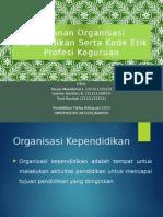 kode etik profei keguruan.pptx