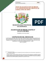 10.Bases Consultoria de Observatorio 20150220 203557 261