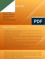 LIDERES siglo XXI.pptx