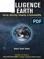 INTELLIGENCE-for-EARTH__web-PDF-complete-300-pages (1).pdf